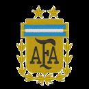 afa-removebg-preview