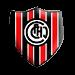 chacarita